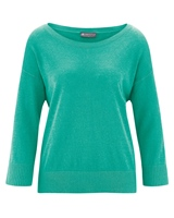 NEU! Lockerer Pullover