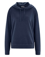 Bequemer Hoodie